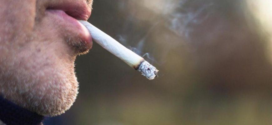 курение и потенция фото