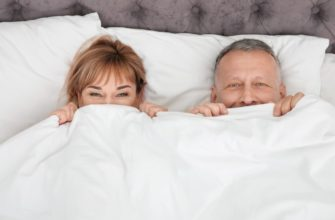 секс в пожилом возрасте фото