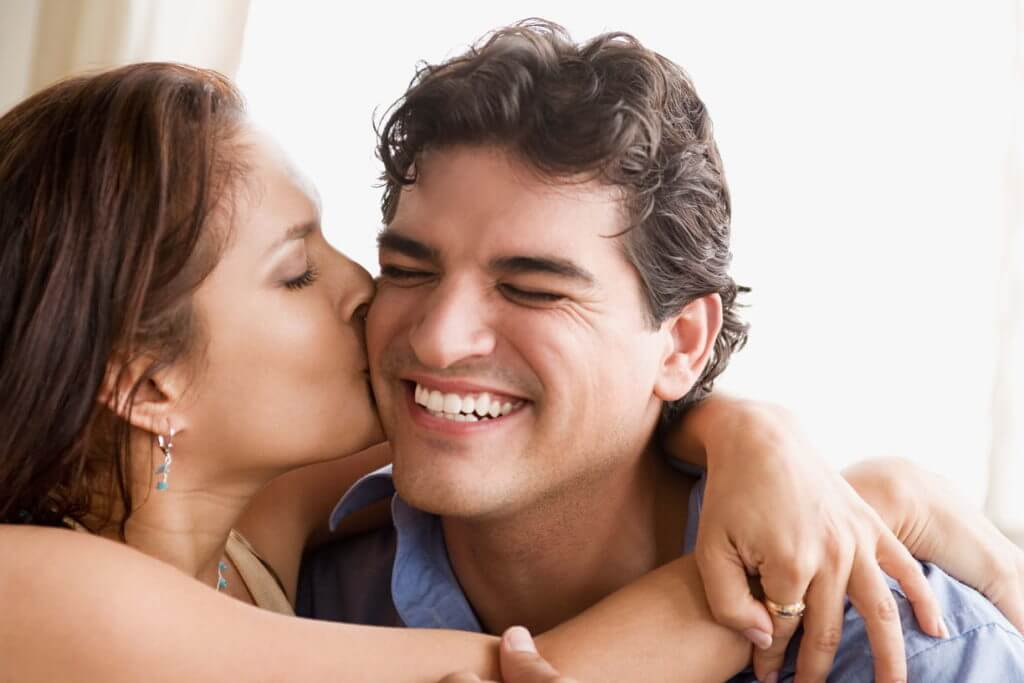 Психологическая поддержка мужа при импотенции фото