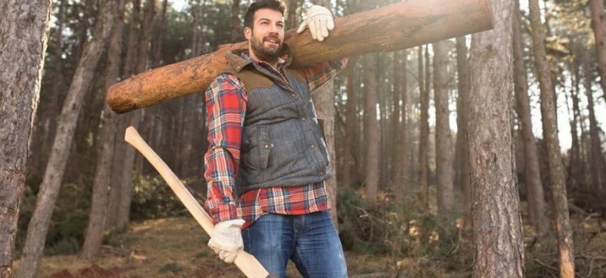 Польза бобровой струи для мужчин фото